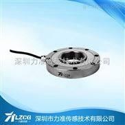 测力传感器安装注意事项及使用说明