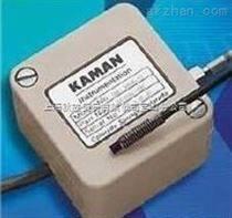 KAMAN传感器