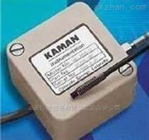 KAMAN非接触位置传感器
