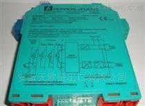 原厂代理P+F传感器NBN3-F25-E8-V1