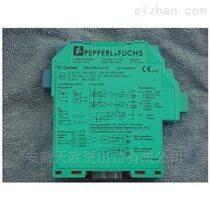德国代理P+FGLV18-8-450/115/120传感器