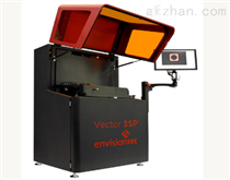 3D打印機VECTOR 3SP