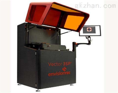 3D打印机VECTOR 3SP