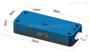 新款科智立RFID低频AGV读卡器AGV小车传感器