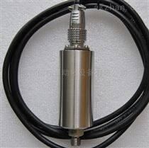 MLV-8 振动速度传感器