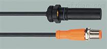 DI0101,爱福门速度传感器技术指导