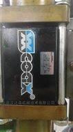 进口COAX SPB-S 50电磁阀/气动阀/油缸