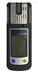 德尔格X-AM2500四合一气体检测仪