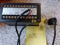 FS5001小流量气体质量流量传感器