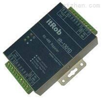 IR-1301D RS-485 光電隔離中繼器