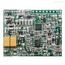 遠距離低頻讀卡模塊JY-LD6900