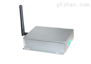 SRD24R2 2.4G全向有源RFID读卡器