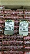 华为ME909s-821 PCIE 接口4G全网通模块
