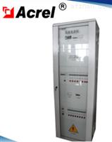 AITR-3150医用隔离变压器