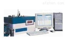 XRY-1C微机氧弹式热量计 型号:XRY-1C  /M197579