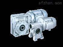 进口bonfiglioli蜗轮减速机VF27/W63