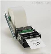 斑马自助终端打印机 KR203