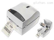 Intermec PC41 经济型条码打印机