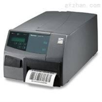 Intermec Easycoder PF系列智能型打印机