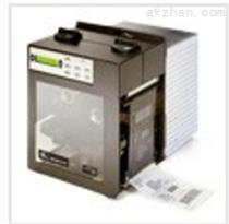 RPAX 无源 RFID 打印机
