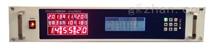 電力版GPS+北斗母鐘 InnoClock-MGBD3