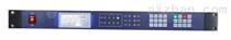 双网口NTP时间服务器NTP400