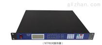 雙網口NTP時間服務器300
