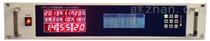 广电版GPS母钟 InnoClock-MGG