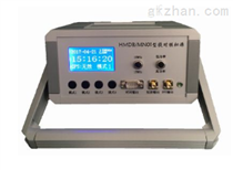 授時短波模擬器