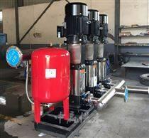 海南三沙恒压供水系统厂优点