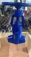 碳钢对焊截止阀