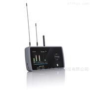 英国JJN手机信号GPS无线信号探测器