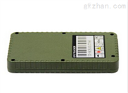 充电式个人GPS定位器A202