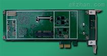 定時PCI-E板卡