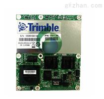 Trimble BD982 卫星导航
