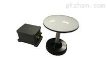 DGS600 GNSS参考基准站
