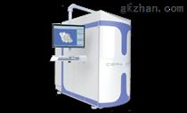 陶瓷3D打印机Ceramaker100