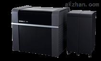 Stratasys J735/J750多材料彩色3D打印机