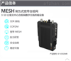 Mesh自組網SF-6502MB