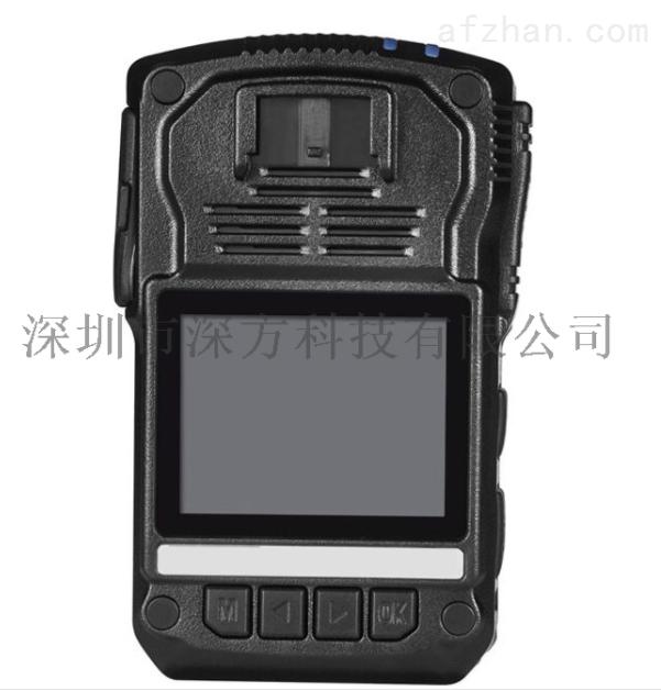 单兵无线系统单兵记录仪