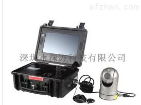 4G布控箱终端指挥中心