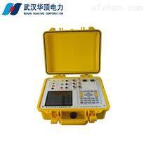 HDJZC型计量装置综合测试系统电力仪器