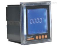 PZ42L-AV单相可编程智能电压检测仪表