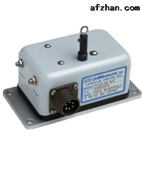 美国UNIMEASURE位移传感器P1010-15-NJC-DS