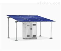 混合供电,华为通信电源-专业代理