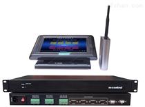 BEC-YC6000无线真彩触摸屏中控厂家
