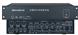 BEC-YC6800N多媒体中控系统作用