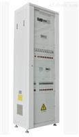 医用隔离隔离电源柜GGF-O3.15 3.15KVA