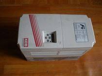 KEB变频器12R4S0G-3201