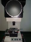 XLTY-1电线电缆投影仪